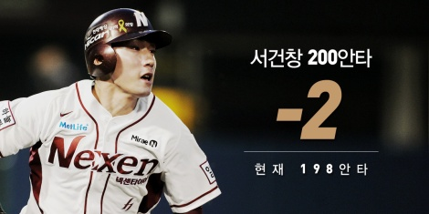 Seo Geon-chang