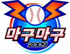 2009 KBO League