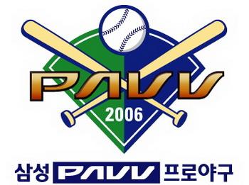 2006 KBO League