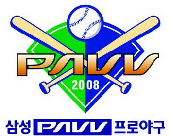 2008 KBO League